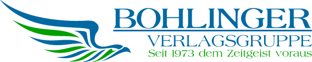 Verlagsgruppe Bohlinger